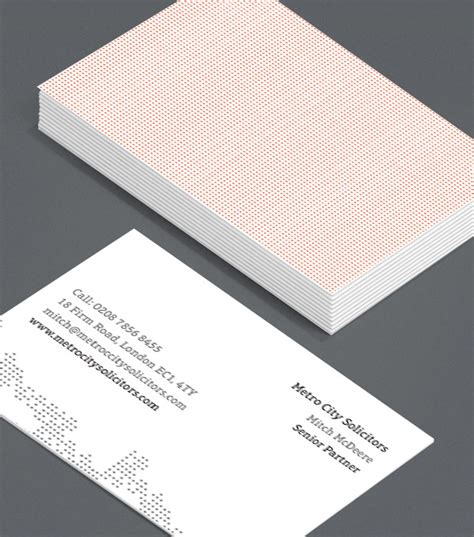 Moo Luxe Business Card Template by Browse Business Card Design Templates Moo United States