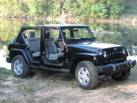 Jeep Wrangler Names Your Jeep S Name And Portrait