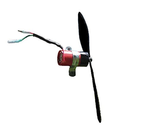 small wind turbine generator pacific sky power reviews