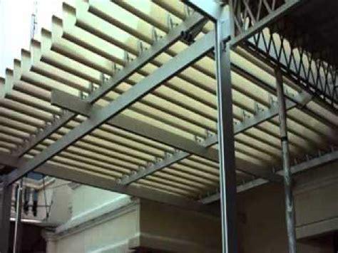 Channel Buka Tutup atapbukatutup atap aluminium canopy buka tutup atap canopy