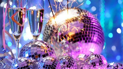 new year song list 2014 15 songs to put on your new year s playlist sa sound