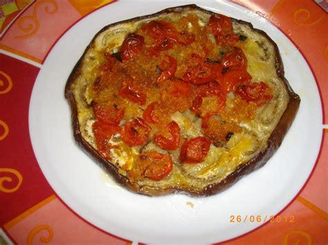 cosa cucinare al forno melanzane al forno cosa cucino oggi ricette di cucina