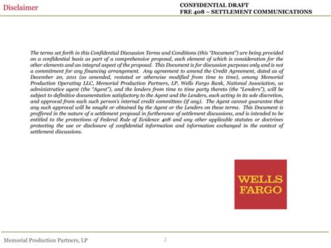 bankruptcy code section 506 logo