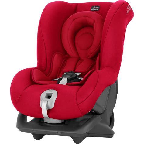 comprar silla de coche britax r 246 mer silla de coche first class plus comprar en