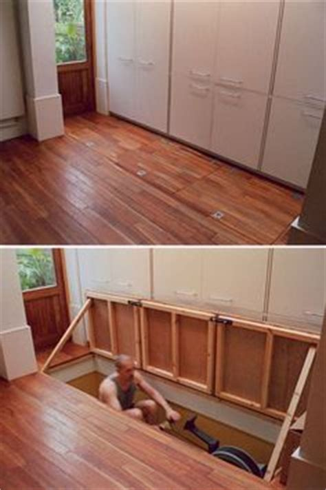 floor storage 1000 images about clever storage on pinterest hidden