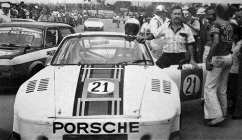 Pablo Escobar Porsche by Axis Of Oversteer The Racing Career Of Pablo Escobar