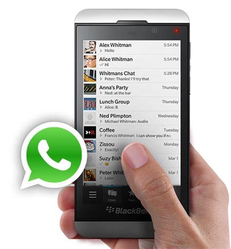 whatsapp themes for blackberry تحميل الواتس اب للبلاك بيري download whatsapp for