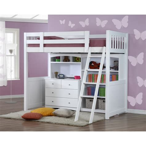 bunk bed with single futon and my design bunk bed k single 104027