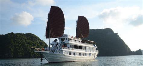 dinner on the boat vaal adventure cruises html autos weblog