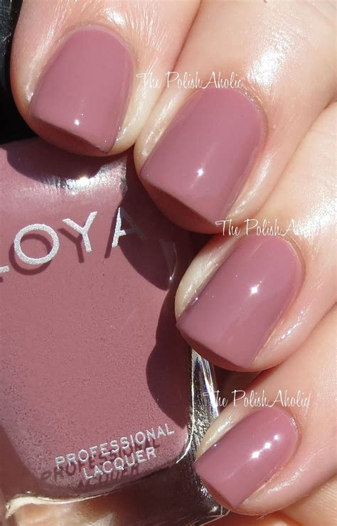 Eyeshadow Zoya 1646 best m a k e u p s w a t c h e s images on