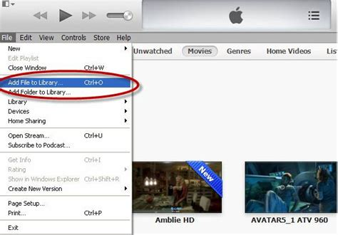 dvd format unsupported 2d 3d movie tips how to play wma ogg flac files in itunes