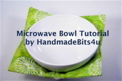 free pattern for microwave bowl potholder microwave bowl potholder youcanmakethis com