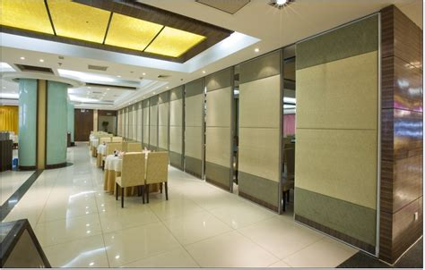 movable wall partitions valentine one movable walls