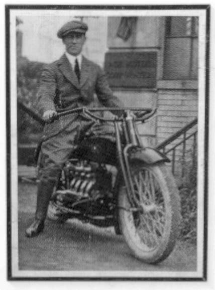 Gute Motorradhersteller by Henderson Motorradhersteller