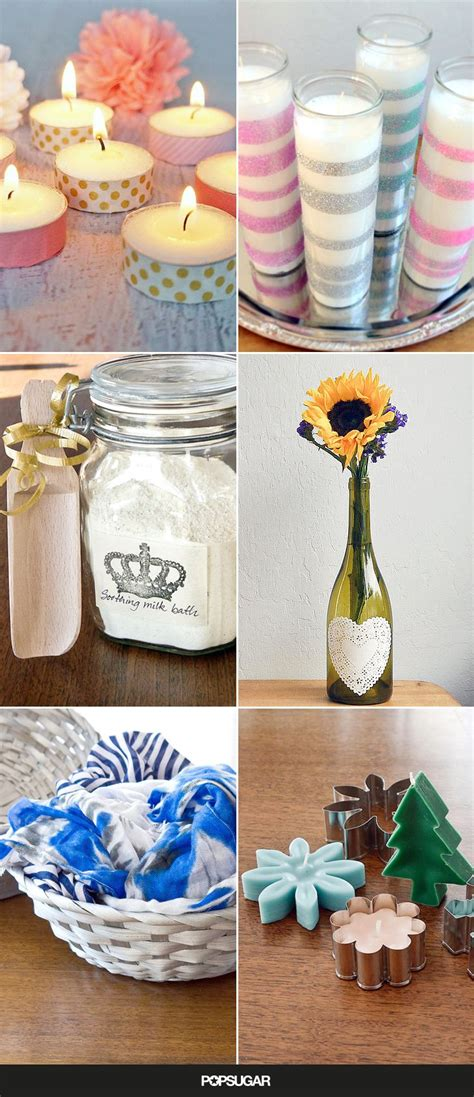 diy dollar store projects 36 dollar store diy projects to try out