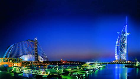the best hotels in dubai check out the best dubai hotels uaezoom