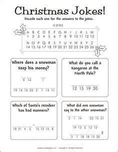 printable christmas riddle games christmas word scramble for kids free printable party