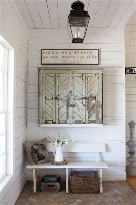 fixer foyer ideas friday favorites 28 living vintage