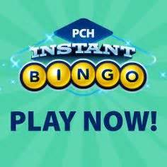 Pch Vip Games - pch win 1million plus 5 000 a week for life for life and life