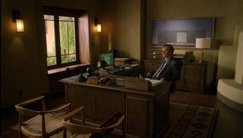 what is a cocobolo desk couldn t jimmy escape his debt by selling this possession