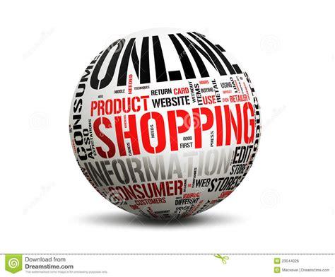 gartenutensilien shop gartenutensilien shop stores progmbh der