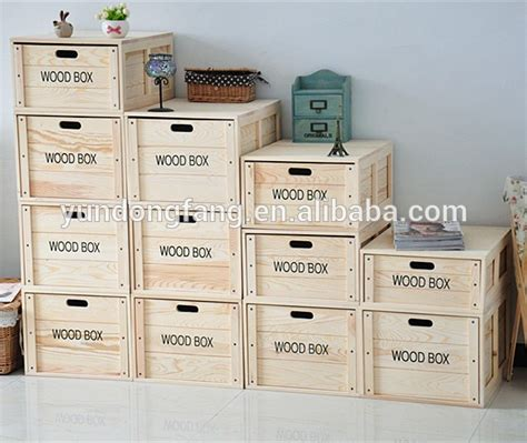Small Storage Boxes With Drawers by Small Wooden Drawer Storage Box Buy Small Wooden Drawer