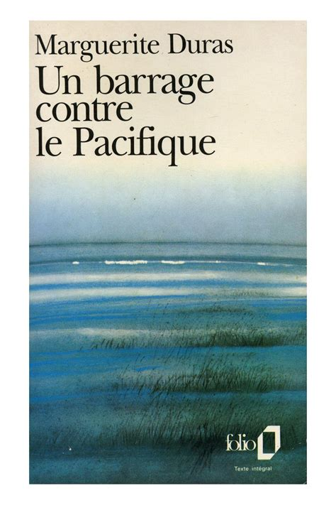 un barrage contre le un barrage contre le pacifique reading wild