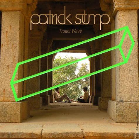 irc section 1563 patrick stump music fanart fanart tv