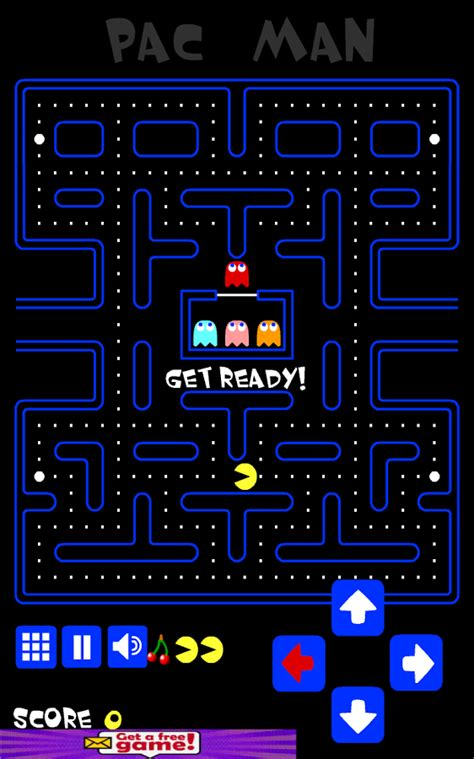 pacman apk pacman pro el nuevo pacman remasterizado apk