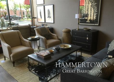 hammer town hammertown great barrington hammertown
