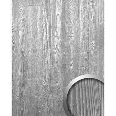 pannelli legno per interni pannello per interni effetto legno grigio metallico