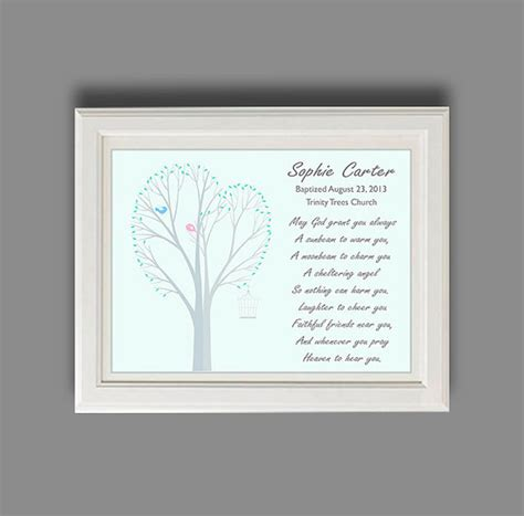 personalized baptism gifts unavailable listing on etsy
