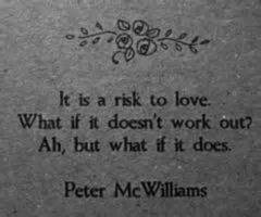 take that leap risking it all for what really matters books 68 best images on daily quotes