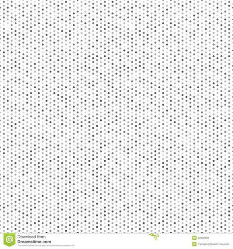 White tiles texture seamless polka dot background stock illustration image 32992692