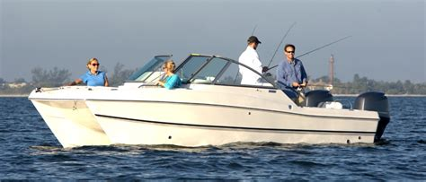 sailboats with two hulls multi hull power boat discover boating