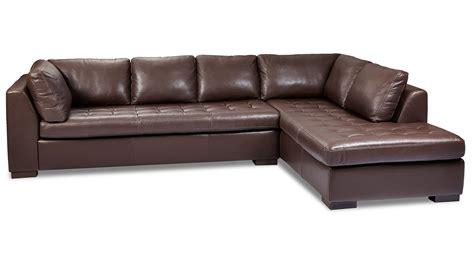 braxton sectional sofa 100 braxton leather sofa chaise sectional custom
