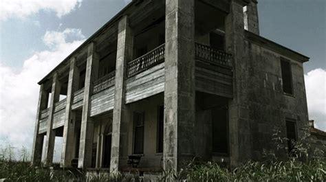hewitt house hewitt residence headhunter s horror house wiki fandom powered by wikia