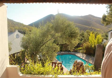 countries with olive garden olive garden country lodge in robertson western cape