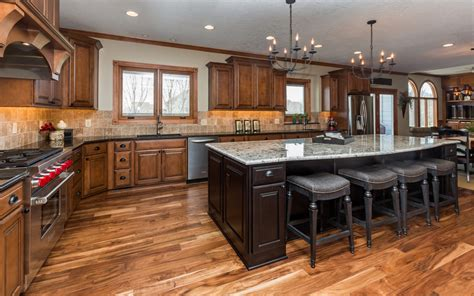 how much does a new kitchen and bathroom cost what does the average kitchen remodel cost kitchencost of