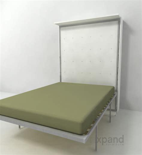 revolving bookcase murphy table italian revolving bookcase italian wall bed expand furniture