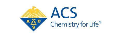 for for logos american chemical society