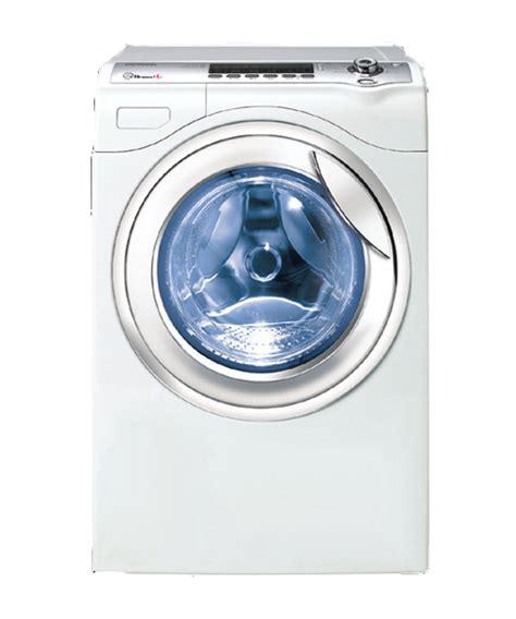 Kulkas Daewoo harga mesin cuci front loading daewoo dwd ud12312 14 kg