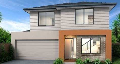 cocheras minimalistas fachadas de casas con cochera