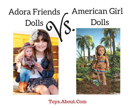 where to buy an american girl doll house looking to buy adora dolls or american girl dolls