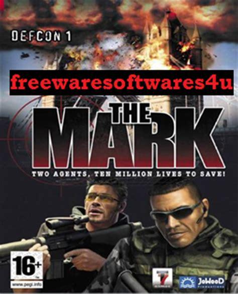 project igi 2 free download full version compressed project igi 4 the mark full version compressed pc game