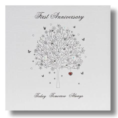 Anniversary Drawing Ideas
