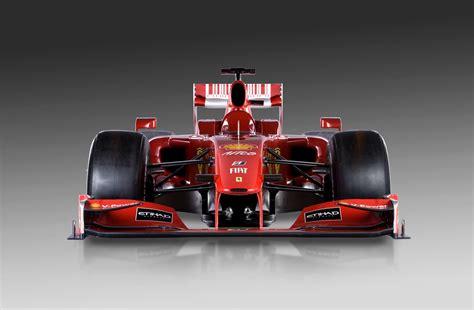 Ferrari F1 by Megapost Ferrari Todos Sus Autos De F1 Taringa