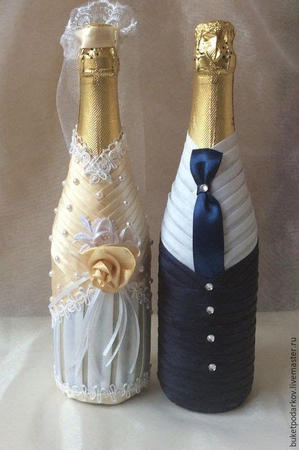 wine bottles decorated with glass 229 best images about bottle decoration on