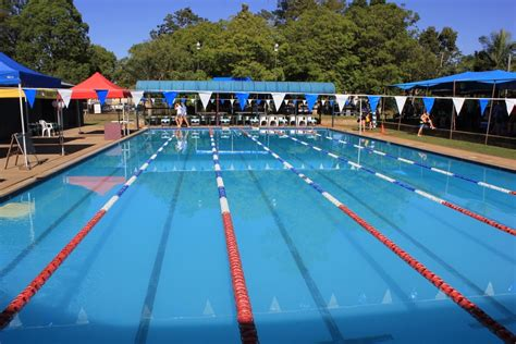 swimming pool images swimming pool archives trc tablelands regional council