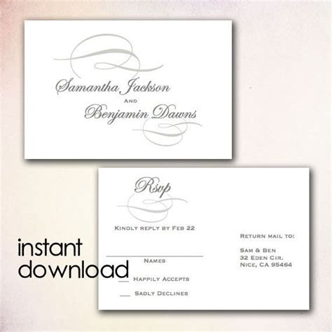 invitation information template orderecigsjuice info